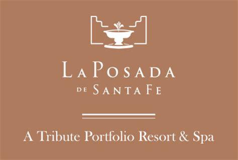 theme education a la santé luxury resort rooms suites in nm la posada de santa fe