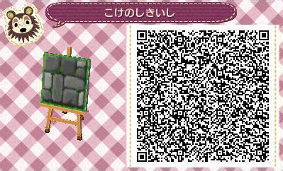 acnl hair braid qr qr code braid hairstyle set qr code braid hairstyle set