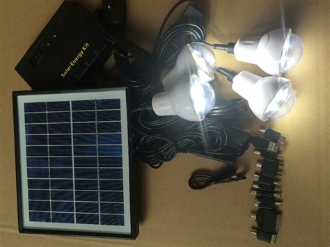 indoor photography lighting equipment popular indoor solar lighting kits buy cheap indoor solar