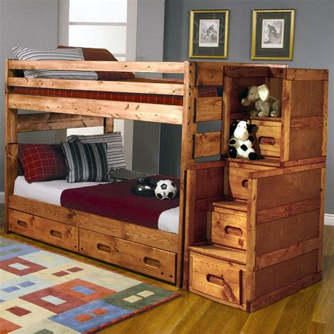 queen size loft bed with desk very wonderful queen size bunk beds to apply atzine com