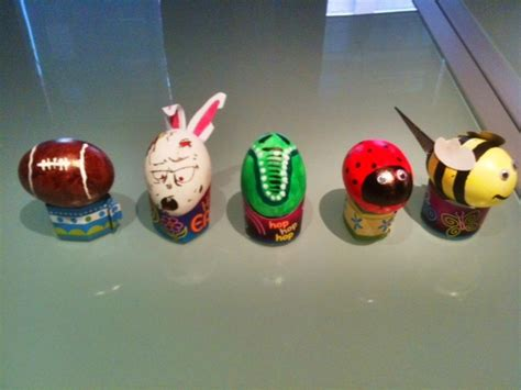 Ideas For Easter Egg Decorating Competition 1000 images about easter egg contest ideas on