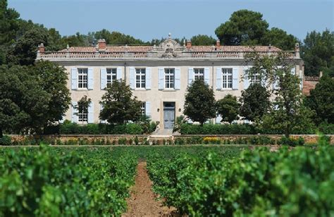Houses Design Mariage Dans Des Vignobles Wedding Planner La Fabrique