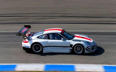 Porsche Sportwagen by Porsche Sportwagen Gt3 Bullsh Ft Oh My God It S The