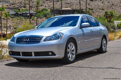 2007 infiniti m35 review 2014 infiniti m35 quality review 2017 2018 best cars