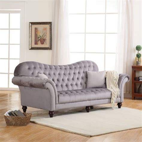 madison home tufted sofa 1597 best home decor images on pinterest buffet