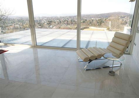 marmor steinboden marmor schubert naturstein