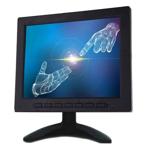 monitor bnc eingang kaufen gro 223 handel computer monitor eingang aus