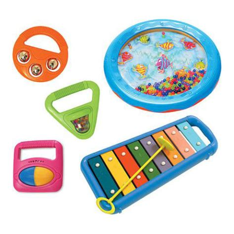 10 best kid's musical instruments of 2017 musical toys
