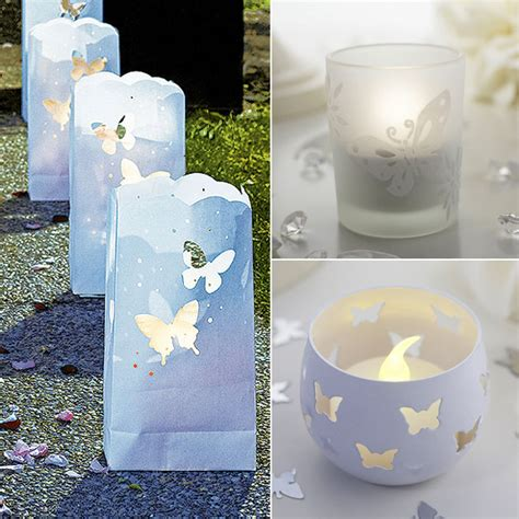 butterfly wedding theme decorations butterfly wedding theme ideas confetti co uk