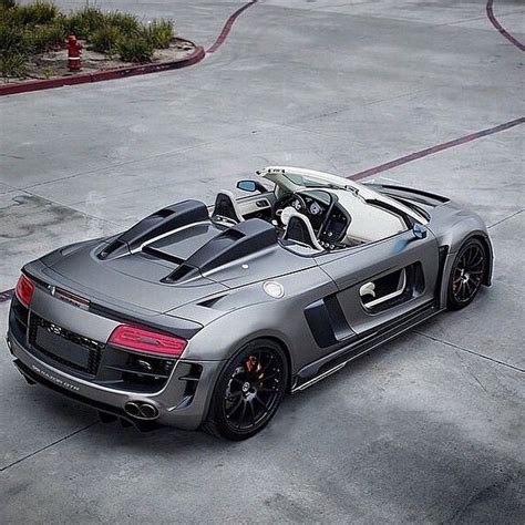 audi supercar convertible best 25 audi r8 convertible ideas on audi