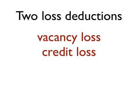 Gross Credit Loss Formula h 8374 8