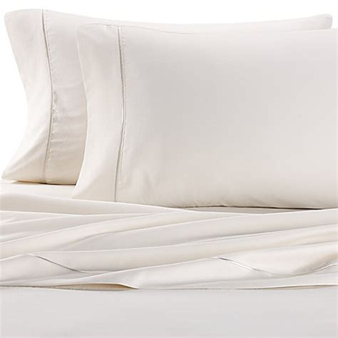 how to buy soft sheets buy purecare 174 luxurious ultra soft no wrinkle sheet set