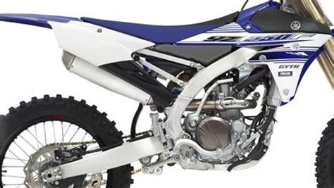 clutch mods yz250f smoother shifting and easier to find yz250f 2016 features techspecs motorcycles yamaha