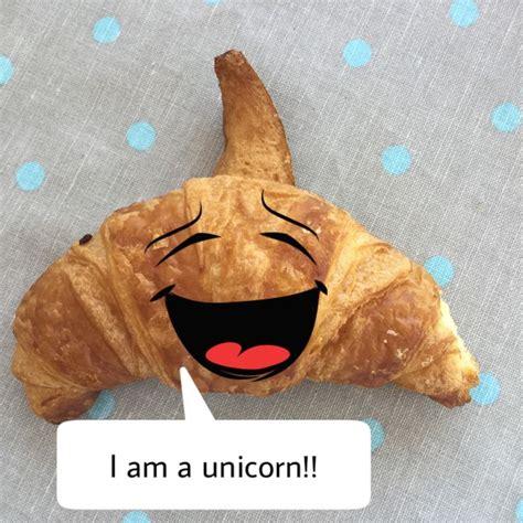 l emoji licorne bient 244 t sur nos smartphones les 58 meilleures images 224 propos de licorne sur pinterest