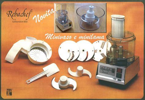 allpress robot da cucina homepage aztek au 223 envertreiber reba produkten und reba