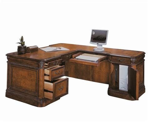 L Shaped Home Office Desks Home Office Desks L Shaped Home Offices
