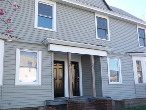 3 bedroom apartments for rent in rochester ny 3 bedroom apartments for rent rochester ny d alessandro house buyers