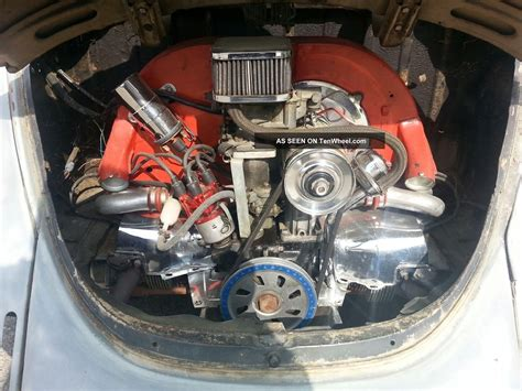 volkswagen beetle engine engine for 1969 vw beetle engine free engine image for
