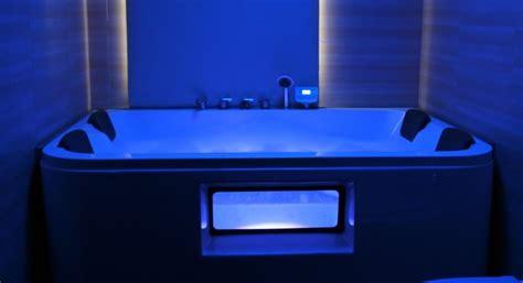hoteles con jacuzzi en la habitacion en valencia los mejores hoteles con jacuzzi en la habitaci 243 n en c 243 rdoba