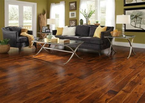 Engineered Wood Floors   Everything You Need to Know   Bob