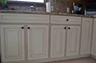 Maple Hazelnut Glaze Cabinets Pin By Aimee Pauser On Kitchen Ideas