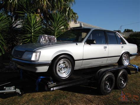 opel commodore v8 100 opel commodore v8 very rare gm ranger opel