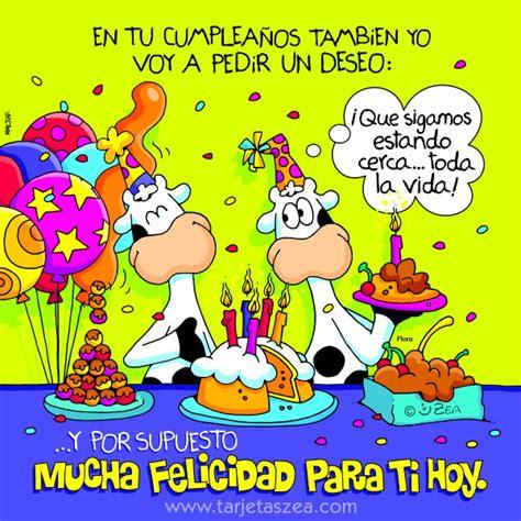 imagenes feliz cumpleaños perla nuevas tarjetas im 193 genes de cumplea 209 os amor para