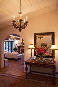 spanish home decorating ideas 1000 ideas about hacienda kitchen on pinterest spanish