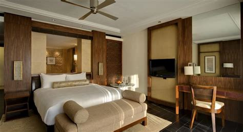 home interior design goa grand hyatt goa best goa hotels