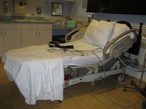 swing bed hospital definition get the data nhs spent 163 60m on cancelled healthcare