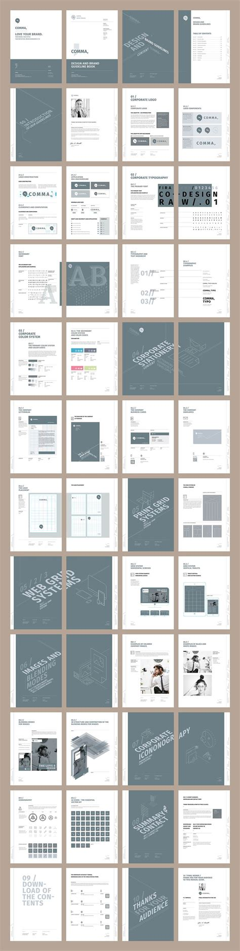 book layout adobe 20 best ideas about manual on pinterest booklet layout