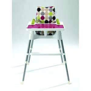 quelle chaise haute les avrilettes 2012 futures