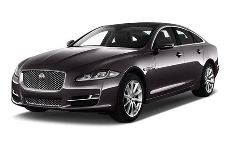 Jaguar Auto Xj by Jaguar Xj Msn Autos