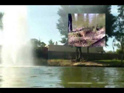 boat wrecks youtube air boat wrecks youtube