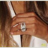 Katie Holmes Wedding Ring   1222 x 1175 jpeg 172kB