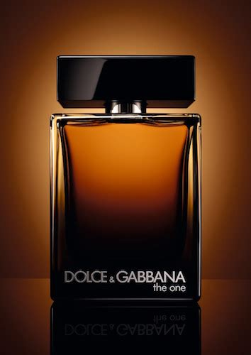 Parfum Original Singapore Dg The One For 1 dolce gabbana the one for eau de parfum best colognes for 2016 askmen