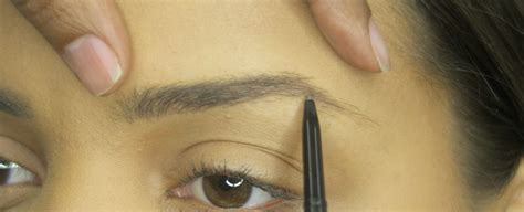tattoo hd brows the finishing school tattoo cover up hd brows blog
