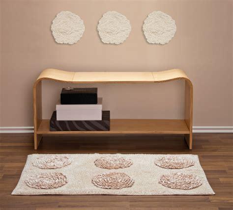 schöne teppiche teppiche inspirierend sch 246 ne teppiche design beste