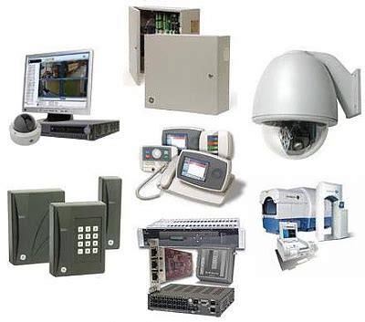 alarm systems for home july 2012 home security
