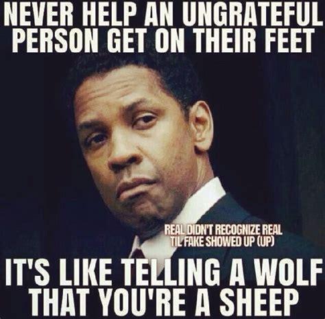 ungratefulness  quotes pinterest