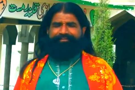 biography of famous personalities of pakistan village life in pakistan famous people of chakwal