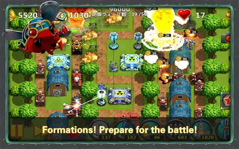 download game android little commander 2 mod download little commander 2 v1 2 5 full game apk ada