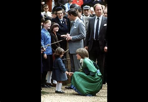 princess diana s children princess diana s legacy and love of children