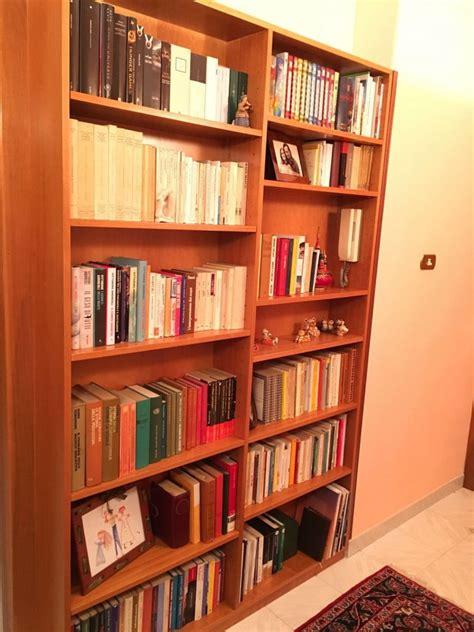 libreria porte di roma libreria a giorno librerie a giorno falegnameria roma