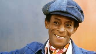 who played huggy on starsky and hutch huggy starsky hutch on the box