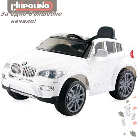 bmw jeep white small accumulative cars