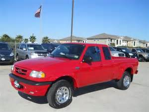 used vehicles emmons motor company pasadena tx houston