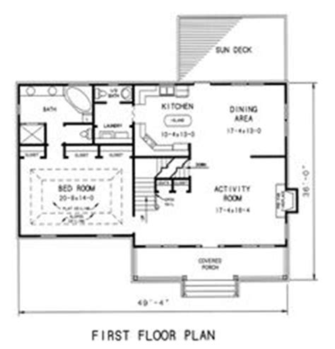 mount vernon cellar floor plan home floor plans pinterest 1000 images about cabins two story with basement on