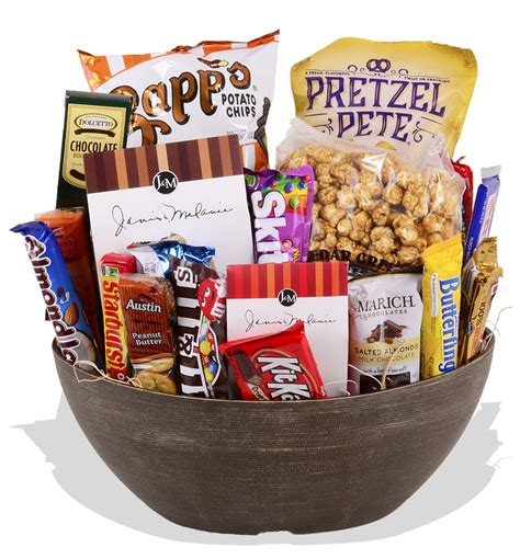 Culver S Gift Card Balance - cajun gift baskets baton rouge gift ftempo