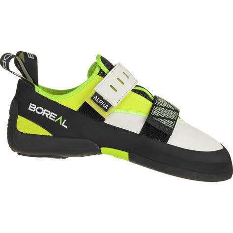boreal climbing shoes boreal alpha climbing shoe s backcountry